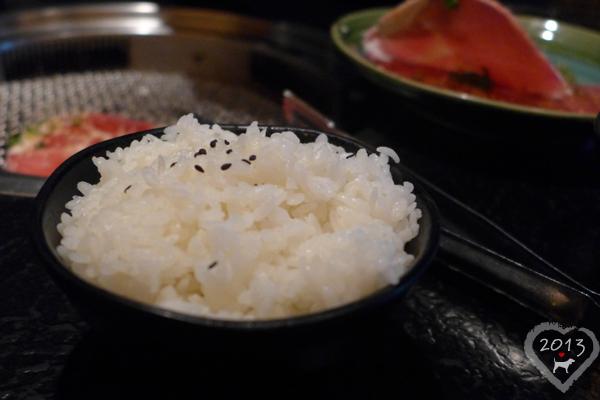 20130414-禧太燒肉-17