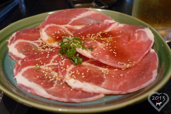 20130414-禧太燒肉-26