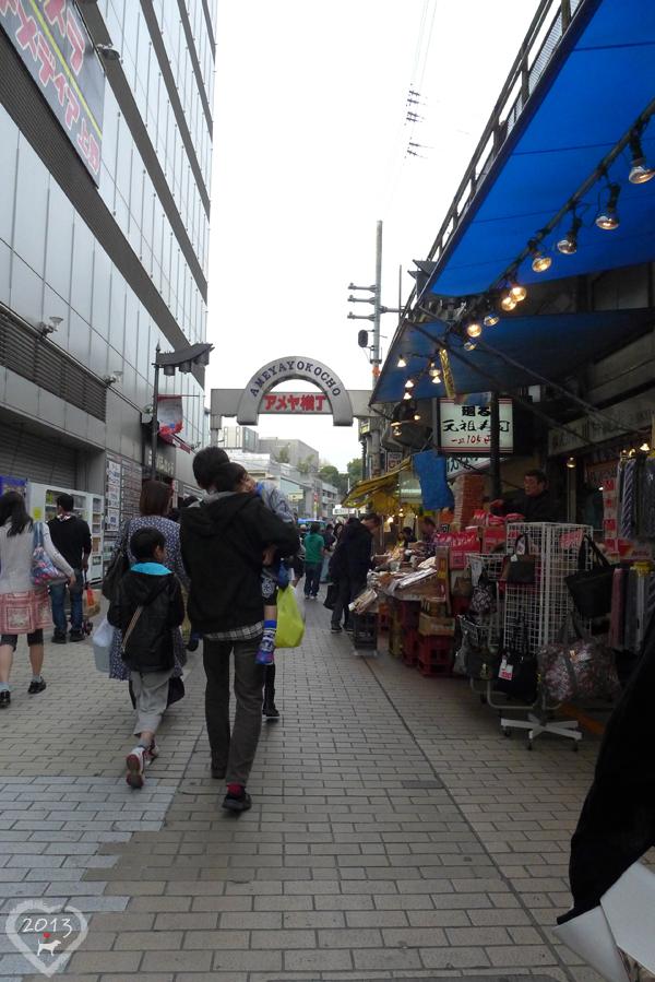 20130320-阿美橫町-03