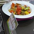 20130428-瑞康小廚師-02