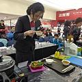 20130428-瑞康小廚師-04