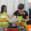 20130428-瑞康小廚師-07