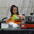 20130428-瑞康小廚師-08