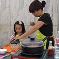 20130428-瑞康小廚師-10