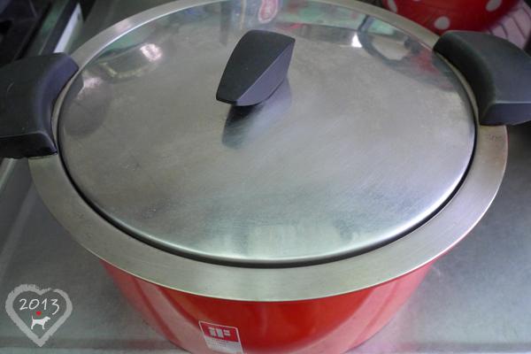 20130511-菠菜雞肉義大利麵-16
