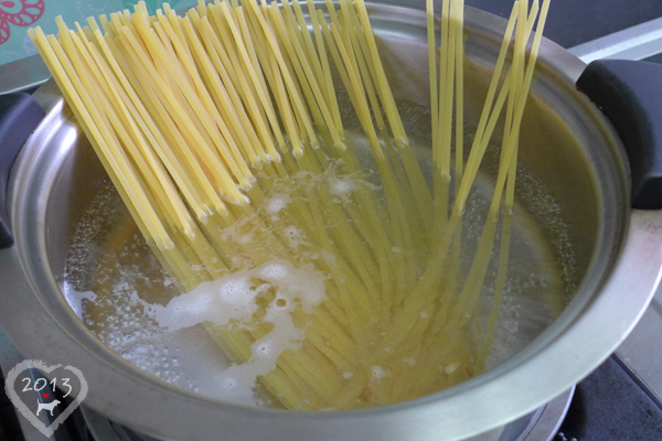 20130511-菠菜雞肉義大利麵-29