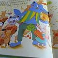 20130514-書-一起來做鬆餅吧-03