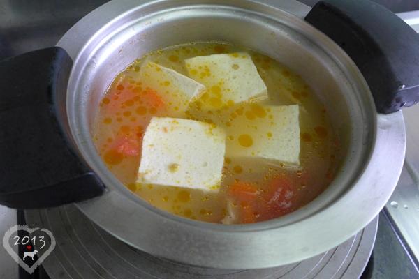 20130513-番茄魚片湯-11