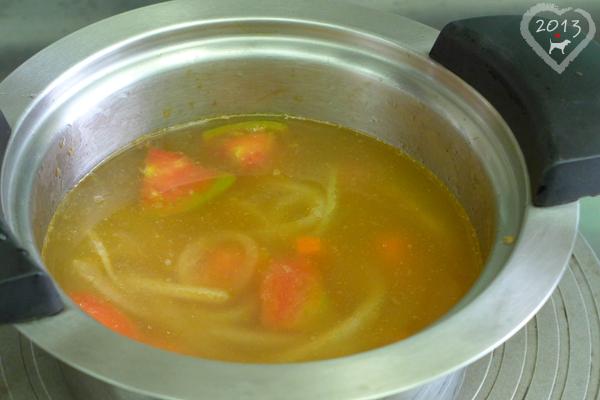 20130513-番茄魚片湯-13