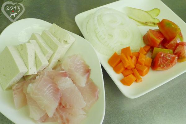 20130513-番茄魚片湯-18
