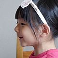 20130525-LaQ-09
