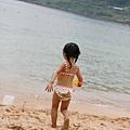 20130601-大武崙澳底海灘-12