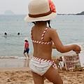 20130601-大武崙澳底海灘-09
