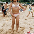 20130601-大武崙澳底海灘-02