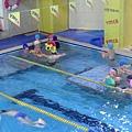 20130608-游泳課-04