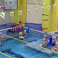 20130608-游泳課-03