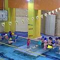 20130608-游泳課-02