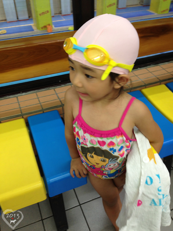 20130608-游泳課-01