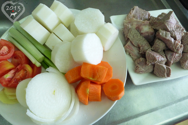20130609-清燉牛肉麵-03