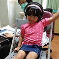 20130610-健康檢查-05