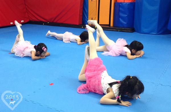 20130614-舞蹈課-04