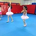 20130614-舞蹈課-03