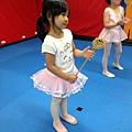 20130614-舞蹈課-02