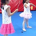 20130614-舞蹈課-01