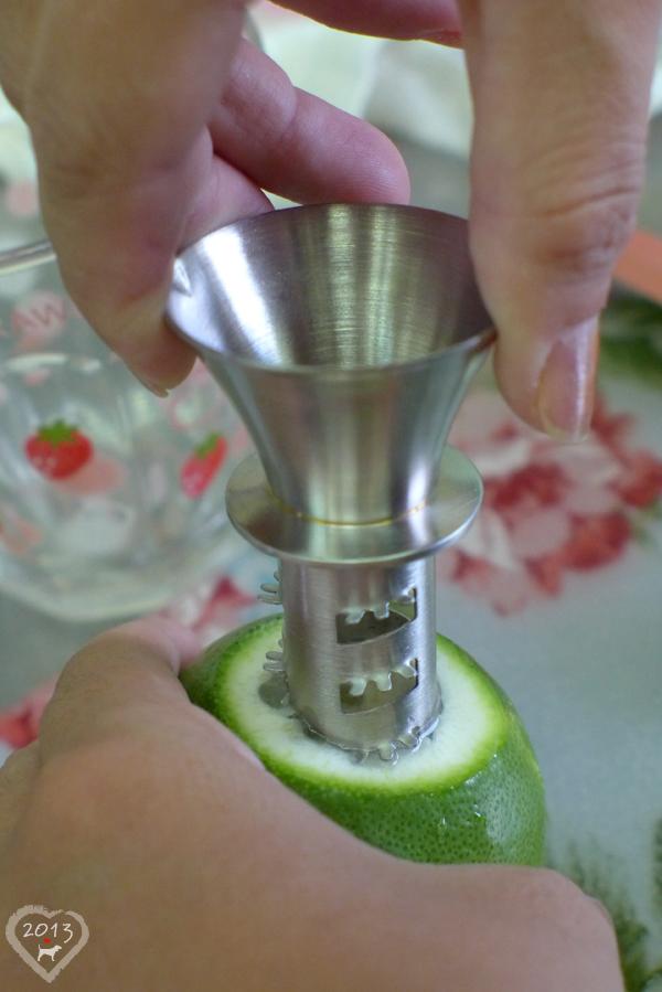 20130616-蜂蜜檸檬汁-09
