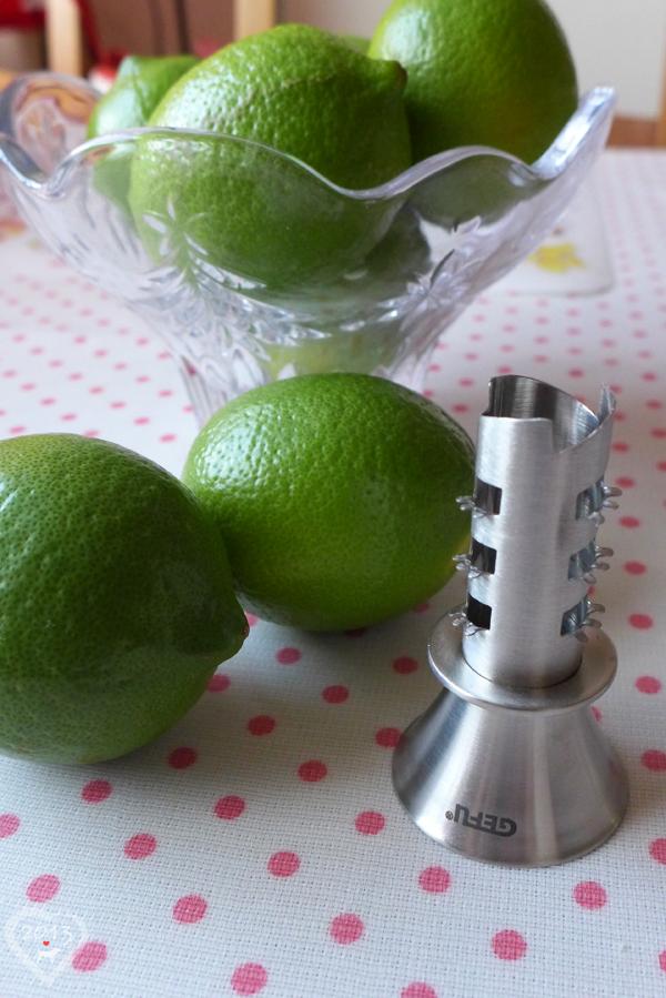 20130616-蜂蜜檸檬汁-05