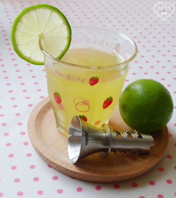 20130616-蜂蜜檸檬汁-01