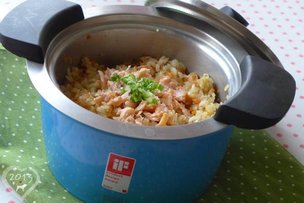20130623-紅蘿蔔鮭魚飯-15