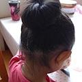 20130624-丸子頭-09