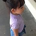 20130624-丸子頭-22