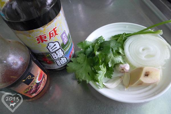 20130629-泰式涼拌松阪豬-01.jpg