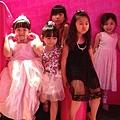 20130706-MINI生日聚-04
