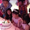 20130706-MINI生日聚-03