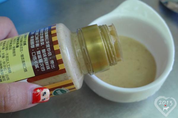 20130714-涼拌麻醬雞絲-06