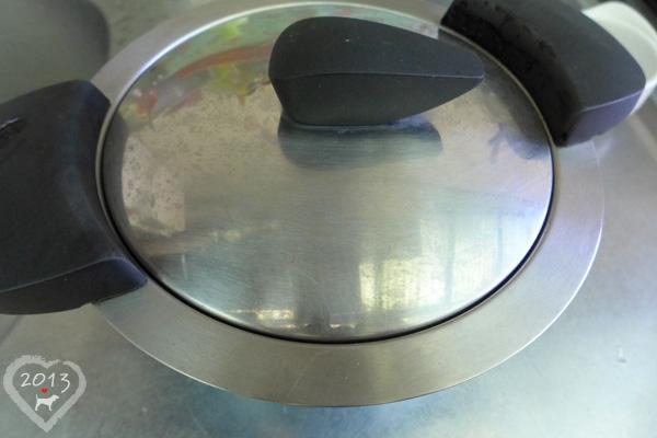 20130714-涼拌麻醬雞絲-05