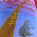 20130717-世界第一長的圍巾-07