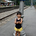 20130725-台南遊三義-04