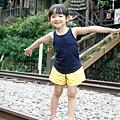 20130725-台南遊三義-03