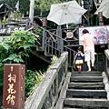 20130725-台南遊三義-02