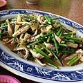 20130725-台南遊美食-07