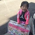 20130729-4Y3M幼兒園第一天-04