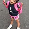 20130729-4Y3M幼兒園第一天-07