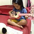 20130729-4Y3M幼兒園第一天-06