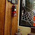 20130804-森林鳥花園-53