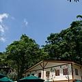 20130804-森林鳥花園-44