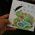20130804-森林鳥花園-22